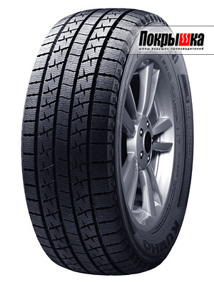 Kumho I Zen Ice Power KW21