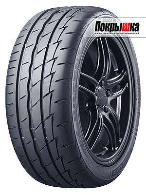 Шина Bridgestone Potenza RE003 Adrenalin