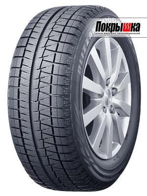 Bridgestone Blizzak REVO1 225/60 R16 98Q BSW Winter tires