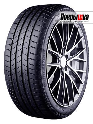 Шина Bridgestone Turanza T005
