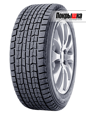 Goodyear UltraGrip Ice Navi Zea