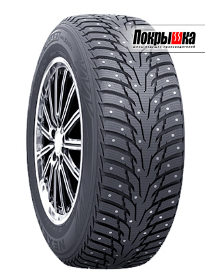 Nexen Winguard Spike WH62