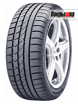 Hankook Winter Ice Bear W300A