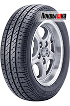 {SUB_SEASON} Bridgestone B391