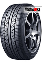 {SUB_SEASON} Bridgestone Sports Tourer MY 01