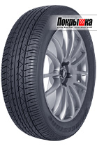 {SUB_SEASON} Bridgestone Potenza RE031