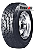 {SUB_SEASON} Bridgestone RD613 Steel