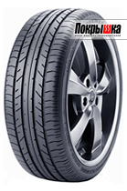 {SUB_SEASON} Bridgestone Potenza RE040