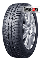 отзыв Bridgestone ICE Cruiser 7000