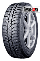 отзыв Bridgestone ICE Cruiser 5000