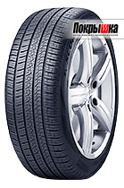 {SUB_SEASON} Pirelli Cinturato All Season Plus