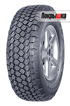 {SUB_SEASON} Goodyear Wrangler AT/SA