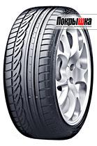 Купить шины Dunlop SP Sport 01 J вы можете в...