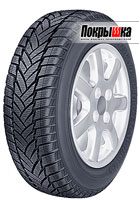 отзыв Dunlop SP Winter Sport M3