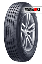 {SUB_SEASON} Hankook Dynapro HP2 RA33