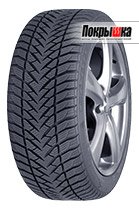 {SUB_SEASON} Goodyear Eagle GW UG-3