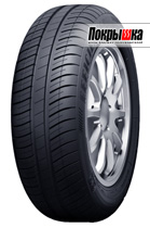 отзыв Goodyear EfficientGrip Compact