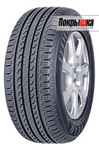 {SUB_SEASON} Goodyear EfficientGrip SUV