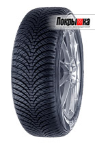 Шины Falken Euroall Season AS210