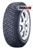 отзыв Goodyear Medeo
