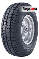 {SUB_SEASON} General Tire Grabber ST