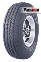 {SUB_SEASON} General Tire Grabber AP