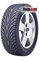 {SUB_SEASON} Goodyear Eagle F1 GSD2