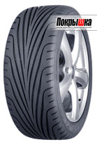 {SUB_SEASON} Goodyear Eagle F1 GSD3