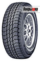 {SUB_SEASON} Goodyear Wrangler HP