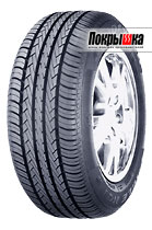 летние Goodyear Eagle NCT 5