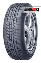{SUB_SEASON} Goodyear Eagle F1 All Season