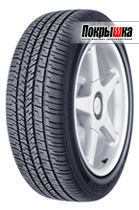 {SUB_SEASON} Goodyear Eagle RS-A