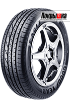 {SUB_SEASON} Goodyear Eagle Sport