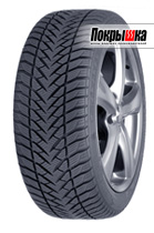 {SUB_SEASON} Goodyear Eagle Ultra Grip GW-3