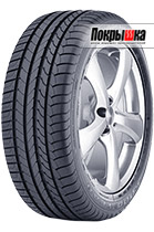 отзыв Goodyear EfficientGrip