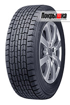 отзыв Goodyear Ice Navi ZEA