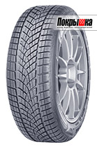{SUB_SEASON} Goodyear UltraGrip Ice SUV Gen-1