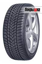 отзыв Goodyear UltraGrip Performance 2