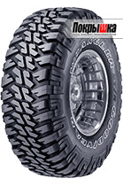 {SUB_SEASON} Goodyear Wrangler MT/R