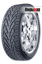 {SUB_SEASON} General Tire Grabber UHP