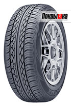 отзыв Hankook OPTIMO K406