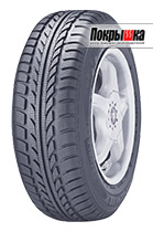 {SUB_SEASON} Hankook W440 Winter Radial