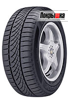 {SUB_SEASON} Hankook H730