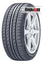 летние Hankook OPTIMO K415