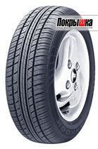 отзыв Hankook CENTRUM K702
