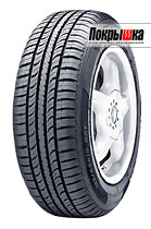 отзыв Hankook OPTIMO K715