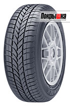 {SUB_SEASON} Hankook CENTRUM H720