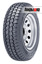 {SUB_SEASON} Hankook Radial RA10