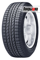 {SUB_SEASON} Hankook DynaPro HP RA23