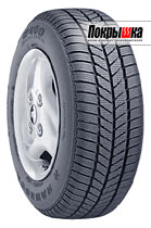 {SUB_SEASON} Hankook W400 Winter Radial